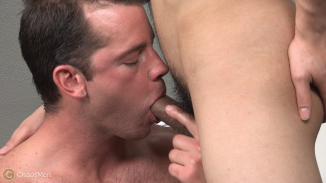 Bay-and-Troi-Chaos-Men-gay-chaosmen-pics-videos-amateur-download-gay-porn-naked-men-edging-013-male-tube-red-tube-gallery-photo