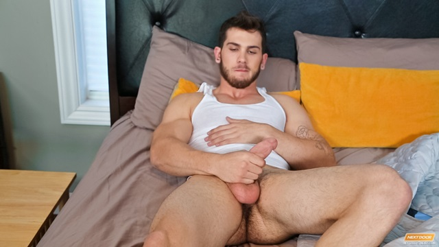 Gay latino naked men