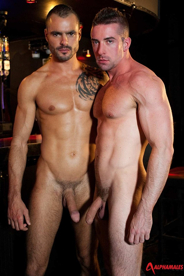 Scott-Hunter-and-Issac-Jones-Alphamales-gay-porn-star-naked-men-hunk-ass-fuck-man-hole-muscle-gay-sex-asshole-fucking-anal-005-red-tube-gallery-photo