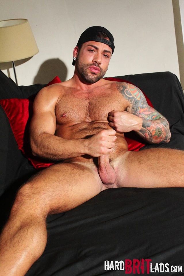 Sergi-Rodriguez-HardBritLads-gay-porn-Young-xtube-xvideos-straight-bisexual-British-Guys-Uncut-Cock-football-shorts-014-male-tube-red-tube-gallery-photo