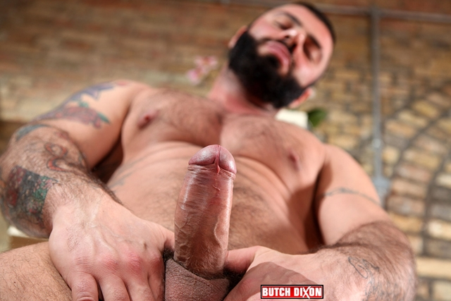 Alex-Marte-Butch-Dixon-hairy-men-gay-bears-muscle-cubs-nude-hunks-guys-subs-mature-male-sex-porn-008-male-tube-red-tube-gallery-photo