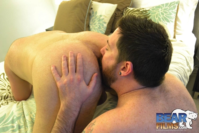 Bear-Films-Ben-Chatham-cock-Rex-Blue-missionary-strokes-cock-sticky-wad-hairy-belly-001-male-tube-red-tube-gallery-photo