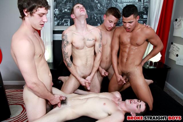 Broke-Straight-BKaden-Alexander-Jaxon-Tyler-White-Damien-Kyle--Paul-Canon-018-male-tube-red-tube-gallery-photo