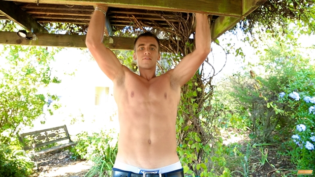 Carter-Next-Door-Male-gay-porn-stars-naked-men-nude-young-guy-video-huge-dick-big-uncut-cock-hung-stud-004-male-tube-red-tube-gallery-photo