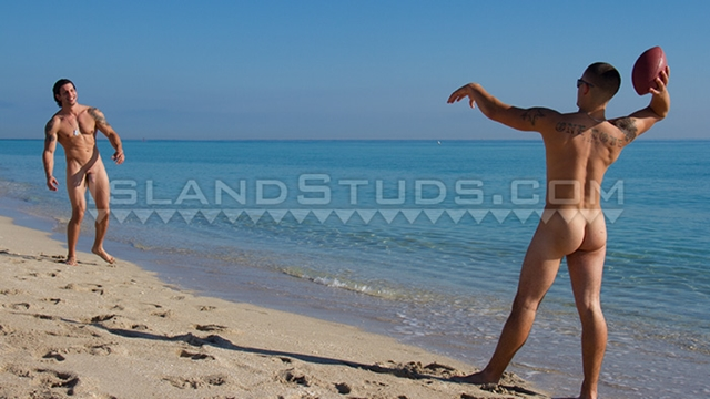 Island-Studs-Austin-Eyal-straight-muscle-jocks-sports-naked-nudist-nude-footballers-balls-soft-cocks-001-male-tube-red-tube-gallery-photo
