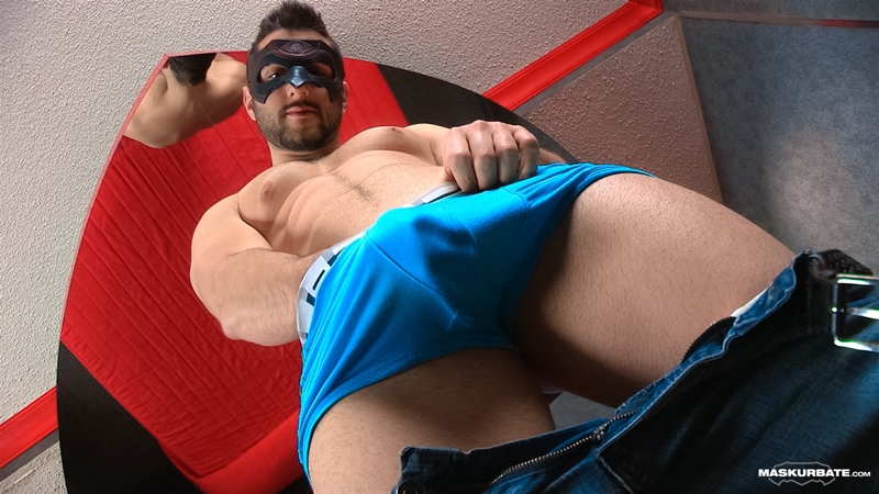 Kevin-Maskurbate-Young-Sexy-Naked-Men-Nude-Boys-Jerking-Huge-Cocks-Masked-Mask-008-male-tube-red-tube-gallery-photo