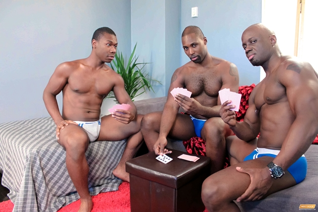 Next-Door-Ebony-underwear-Damian-Brook-Jay-Black-huge-black-cock-sucking-Nubius-massive-erection-tight-hole-008-male-tube-red-tube-gallery-photo