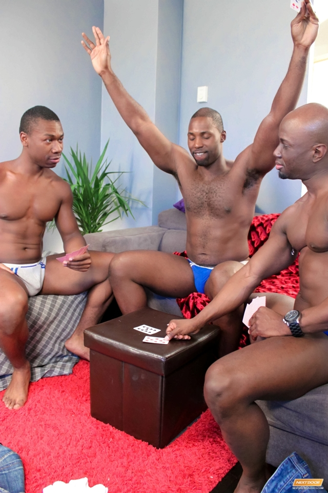 Next-Door-Ebony-underwear-Damian-Brook-Jay-Black-huge-black-cock-sucking-Nubius-massive-erection-tight-hole-009-male-tube-red-tube-gallery-photo