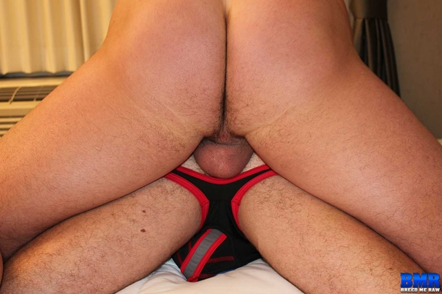 Tyler-Reed-and-Shay-Michaels-Breed-Me-Raw-raw-sex-videos-bareback-bears-gay-bare-breeding-raw-sex-movies-013-male-tube-red-tube-gallery-photo