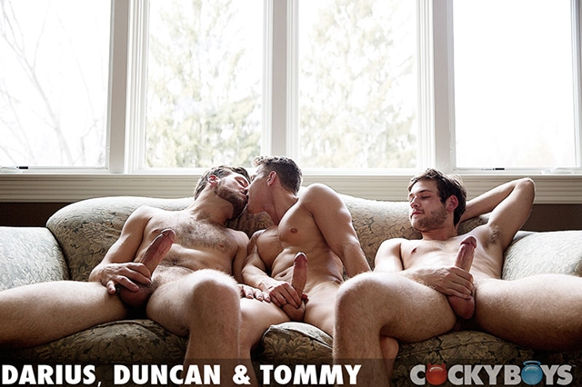 cockyboys-Bearded-muscle-stud-Tommy-Defendi-fucks-Duncan-Black-Darius-Ferdynand-young-hunks-thick-dick-007-male-tube-red-tube-gallery-photo