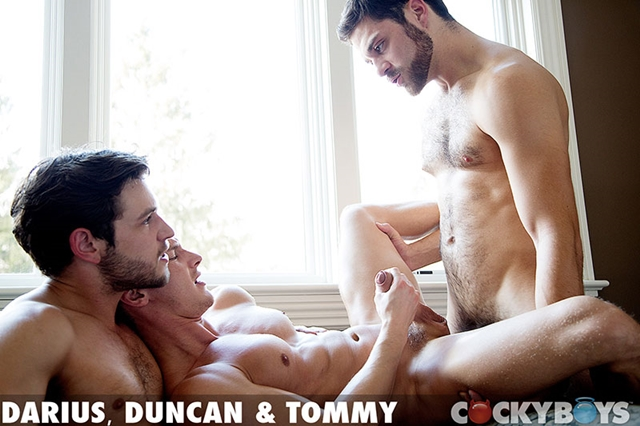cockyboys-Bearded-muscle-stud-Tommy-Defendi-fucks-Duncan-Black-Darius-Ferdynand-young-hunks-thick-dick-009-male-tube-red-tube-gallery-photo