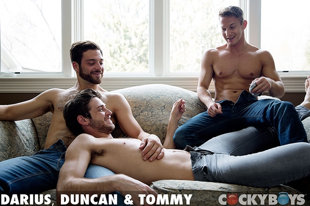 cockyboys-Bearded-muscle-stud-Tommy-Defendi-fucks-Duncan-Black-Darius-Ferdynand-young-hunks-thick-dick-012-male-tube-red-tube-gallery-photo