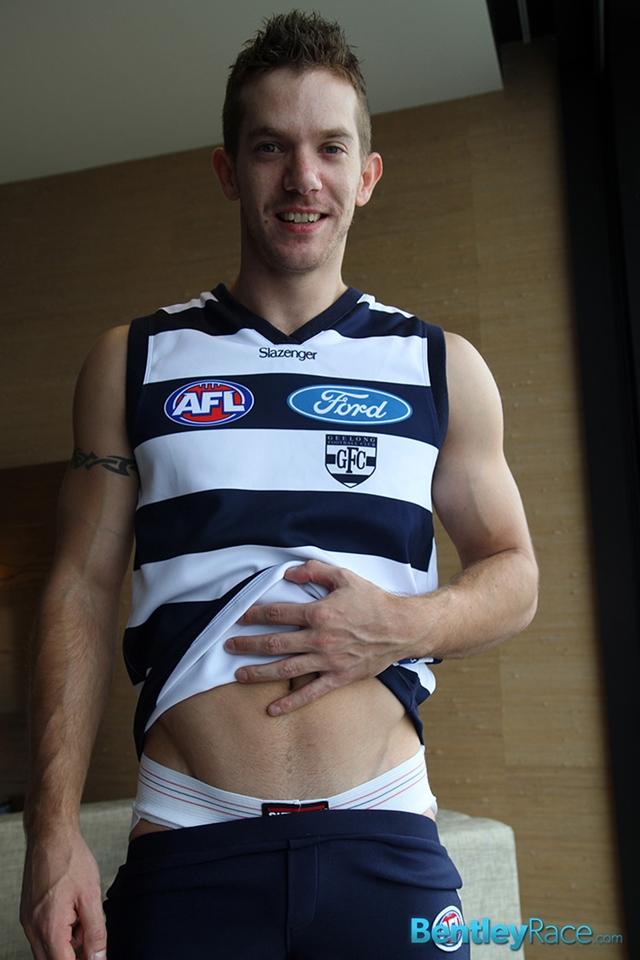 BentleyRace-Sexy-Aussie-boy-Skippy-Baxter-football-kit-underwear-big-cock-massive-dick-head-hard-erect-jerks-orgasm-014-male-tube-red-tube-gallery-photo
