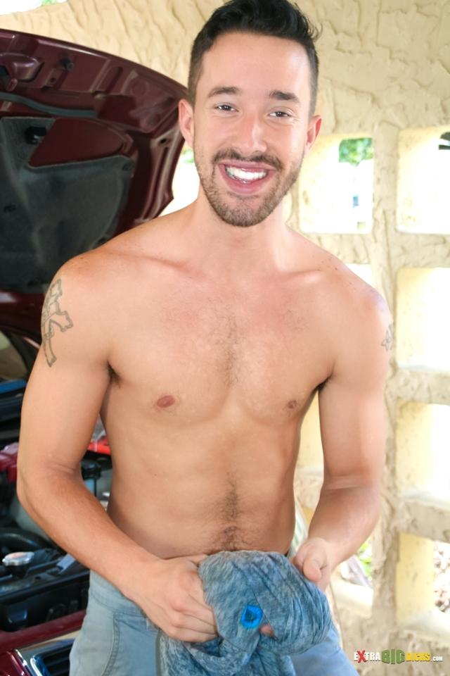 Extra-Big-Dicks-sexy-Isaac-Hardy-greatest-sexual-fantasy-very-hot-Brett-Bradley-014-male-tube-red-tube-gallery-photo