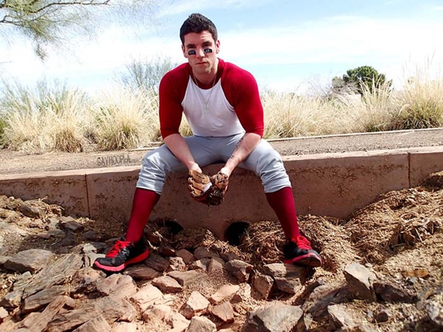 Gay-Hoopla-baseball-star-Jeff-Niels-sexy-sportsman-ass-jerking-hard-dick-young-man-sexy-008-male-tube-red-tube-gallery-photo