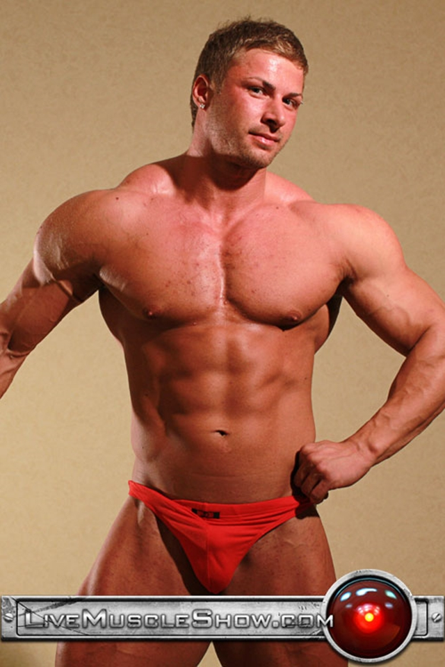 Live-Muscle-Show-Kane-Griffin-muscle-builder-muscled-hunk-young-abdominal-muscles-live-webcam-chat-009-male-tube-red-tube-gallery-photo