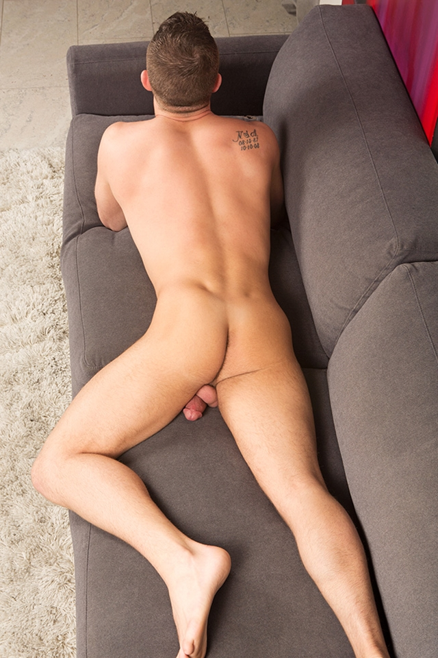 Sean-Cody-Smooth-chest-young-muscle-dude-Parker-sexy-tattoos-thick-erect-pre-cum-cock-jerks-blows-load-cum-009-male-tube-red-tube-gallery-photo