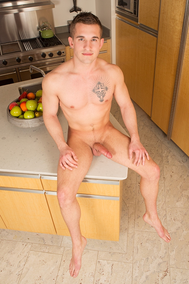Sean-Cody-Smooth-chest-young-muscle-dude-Parker-sexy-tattoos-thick-erect-pre-cum-cock-jerks-blows-load-cum-011-male-tube-red-tube-gallery-photo