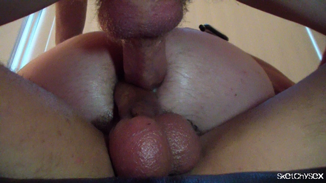 Sketchy-Sex-Eli-Craiglist-hookup-fucking-Kev-cock-hungry-dick-begged-two-dicks-at-once-009-male-tube-red-tube-gallery-photo