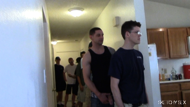 Sketchy-Sex-roommates-hookups-hole-guys-craigslist-my-ass-dick-hot-load-dicks-cumming-011-male-tube-red-tube-gallery-photo
