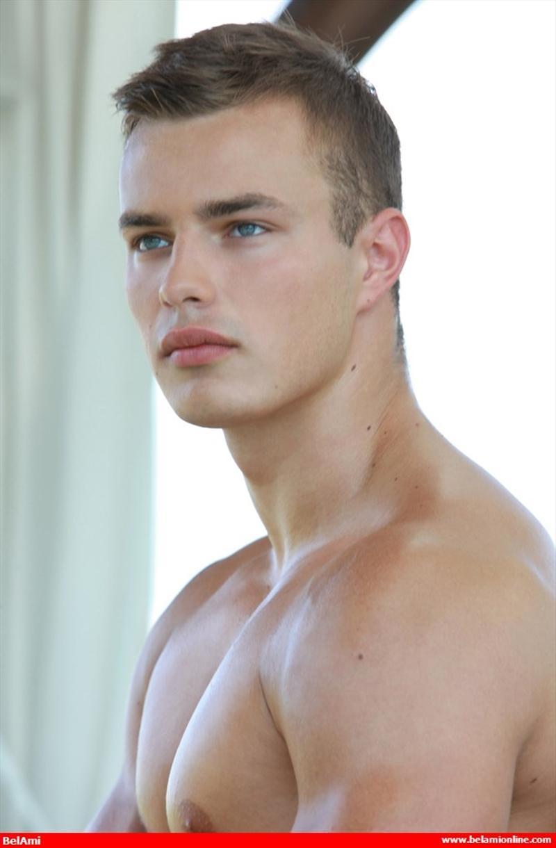 Belami-Big-uncut-dick-Hoyt-Kogan-gay-porn-star-virgin-casting-24-boy-Anniversary-Orgy-Addicted-underwear-008-tube-download-torrent-gallery-photo