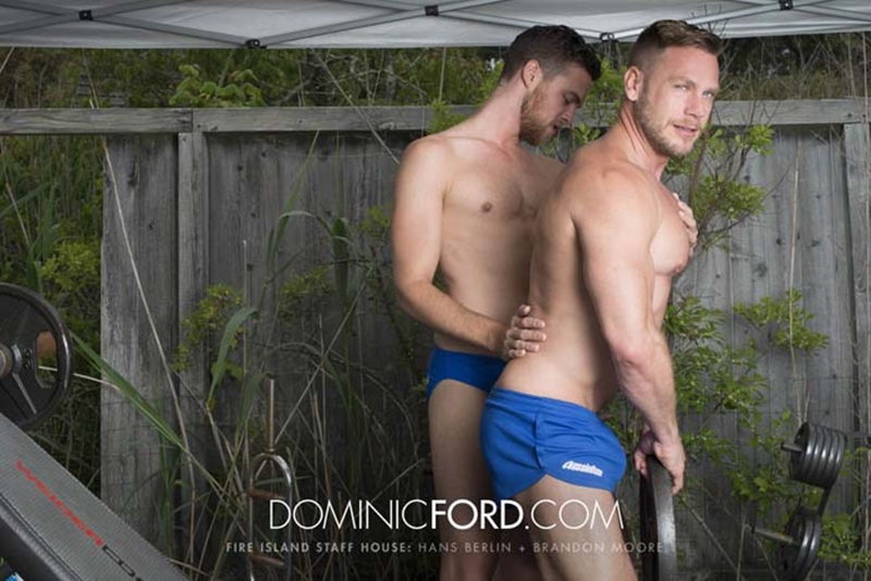 DominicFord-Fire-Island-Staff-House-Brandon-Moore-young-men-ass-fucked-hot-gay-sex-Hans-Berlin-004-tube-download-torrent-gallery-photo