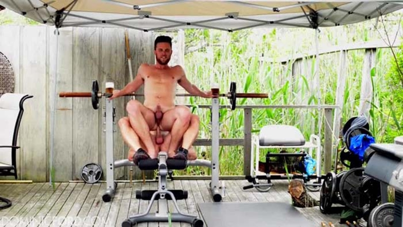 DominicFord-Fire-Island-Staff-House-Brandon-Moore-young-men-ass-fucked-hot-gay-sex-Hans-Berlin-018-tube-download-torrent-gallery-photo