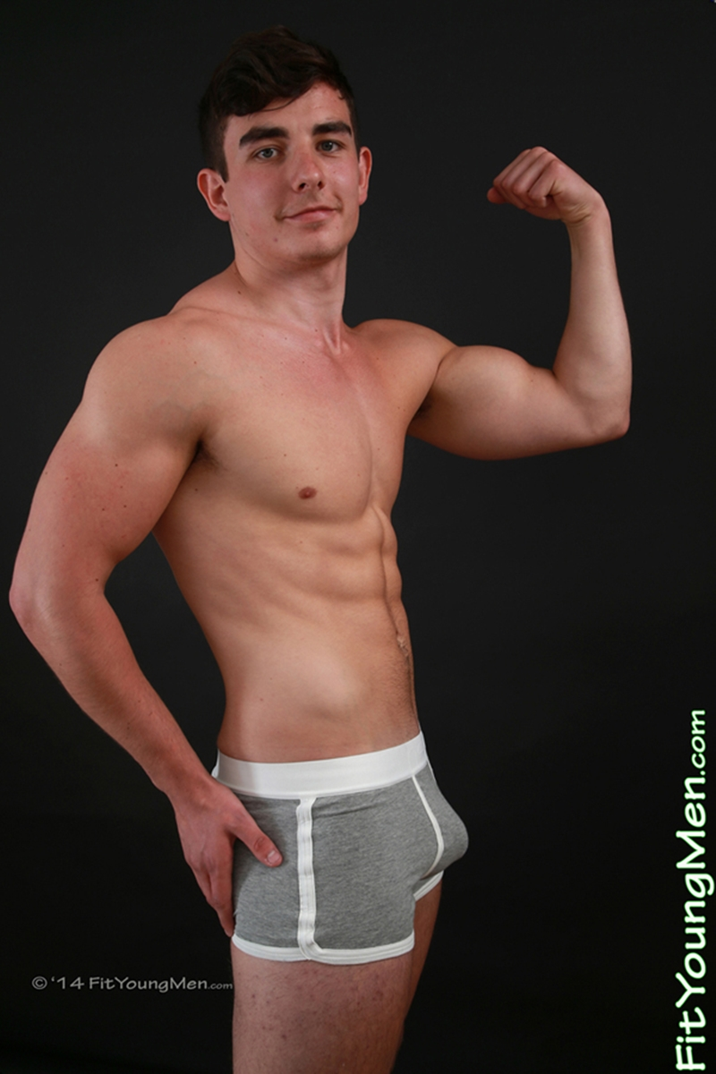 FitYoungMen-Zane-Richards-Personal-Trainer-Age-22-years-old-Straight-young-muscle-dude-big-uncut-cock-001-tube-download-torrent-gallery-photo