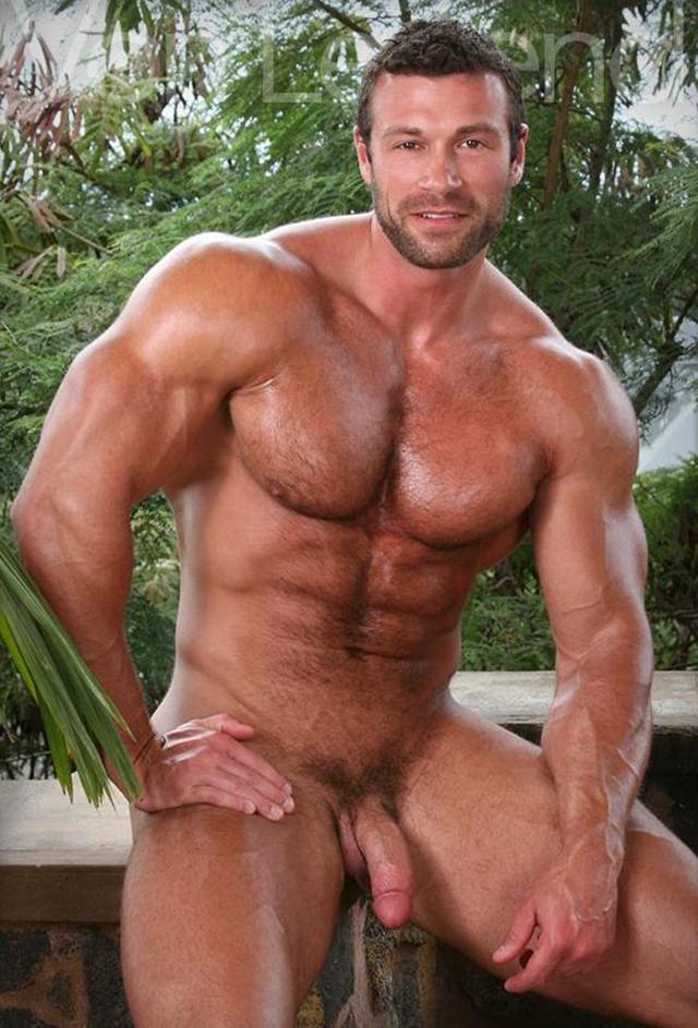 Legend-Men-nude-bodybuilder-bearded-hairy-chested-hunk-Von-Legend-aka-Matt-Davis-strips-bare-big-muscle-dick-005-male-tube-red-tube-gallery-photo