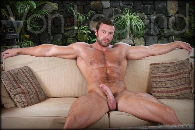 Legend-Men-nude-bodybuilder-bearded-hairy-chested-hunk-Von-Legend-aka-Matt-Davis-strips-bare-big-muscle-dick-009-male-tube-red-tube-gallery-photo