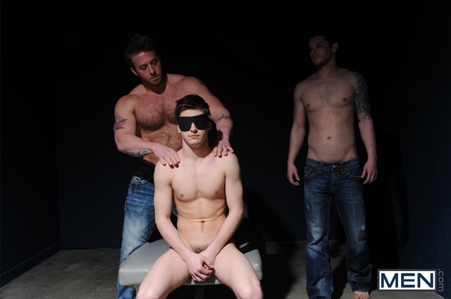 Men-com-Happy-Hour-gay-orgy-Johnny-Rapid-blindfolded-gang-banged-Aaron-Bruise-Haigen-Sence-Jaxton-Wheeler-006-male-tube-red-tube-gallery-photo