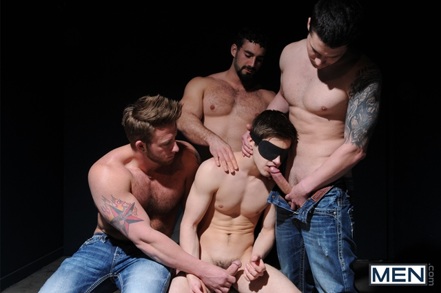 Men-com-Happy-Hour-gay-orgy-Johnny-Rapid-blindfolded-gang-banged-Aaron-Bruise-Haigen-Sence-Jaxton-Wheeler-007-male-tube-red-tube-gallery-photo