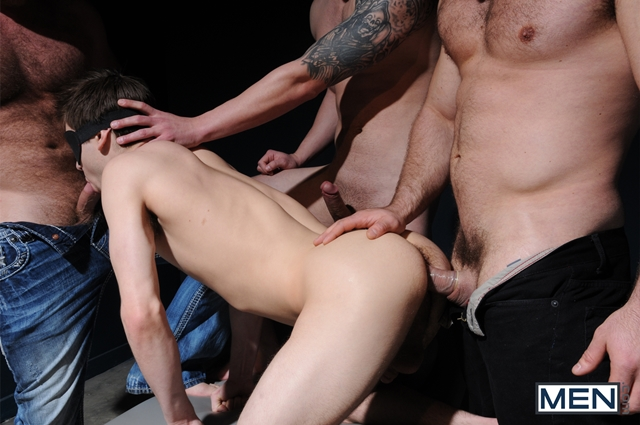 Men-com-Happy-Hour-gay-orgy-Johnny-Rapid-blindfolded-gang-banged-Aaron-Bruise-Haigen-Sence-Jaxton-Wheeler-009-male-tube-red-tube-gallery-photo