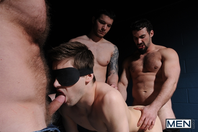 Men-com-Happy-Hour-gay-orgy-Johnny-Rapid-blindfolded-gang-banged-Aaron-Bruise-Haigen-Sence-Jaxton-Wheeler-010-male-tube-red-tube-gallery-photo