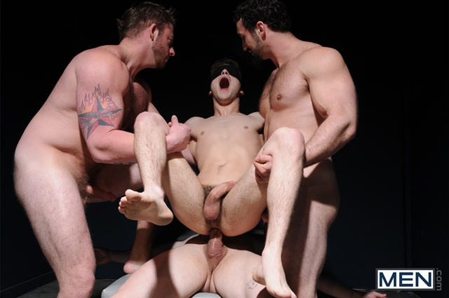 Men-com-Happy-Hour-gay-orgy-Johnny-Rapid-blindfolded-gang-banged-Aaron-Bruise-Haigen-Sence-Jaxton-Wheeler-012-male-tube-red-tube-gallery-photo