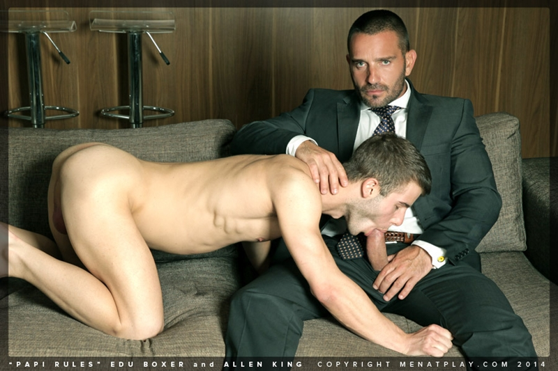 MenatPlay-young-student-hot-papi-Edu-Boxer-muscle-daddy-Allen-King-full-suit-and-tie-ass-erect-dick-cum-005-tube-download-torrent-gallery-photo