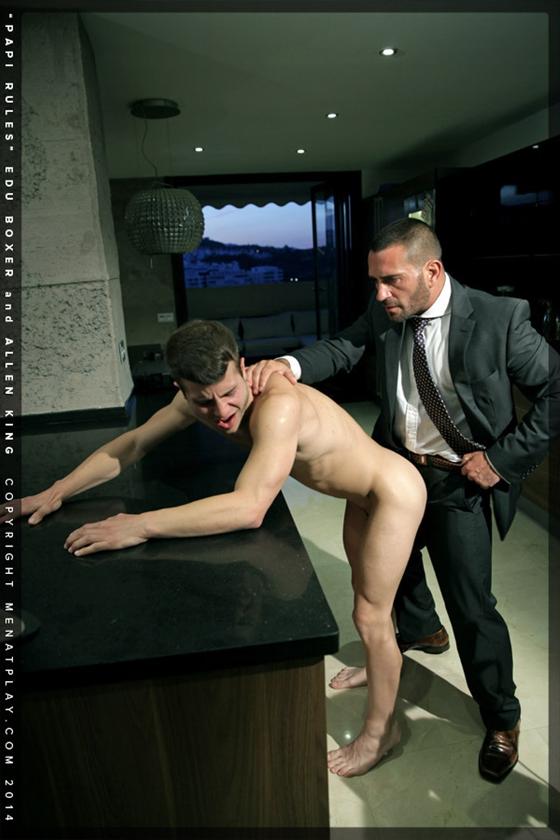 MenatPlay-young-student-hot-papi-Edu-Boxer-muscle-daddy-Allen-King-full-suit-and-tie-ass-erect-dick-cum-011-tube-download-torrent-gallery-photo