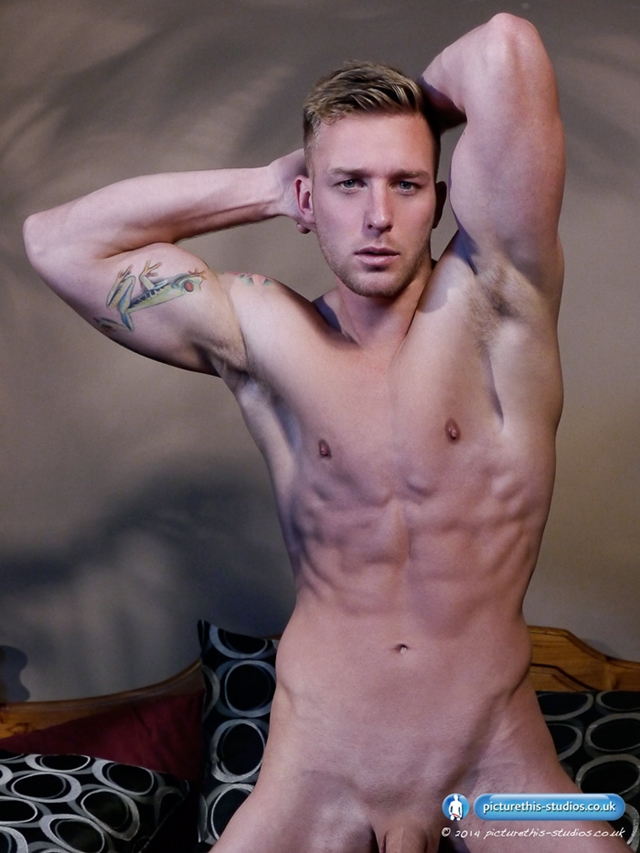 Picture-This-Studios-Jack-Mason-large-uncut-cock-sexy-24-year-old-9-inch-cock-empty-cum-filled-balls-edging-011-male-tube-red-tube-gallery-photo