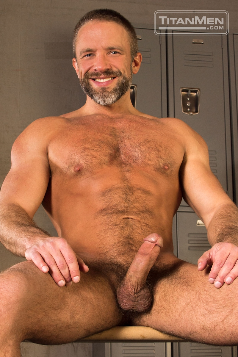 TitanMen-Jesse-Jackman-Dirk-Caber-massive-muscles-sucking-deep-strokes-fucks-dick-bottom-hole-005-tube-download-torrent-gallery-photo