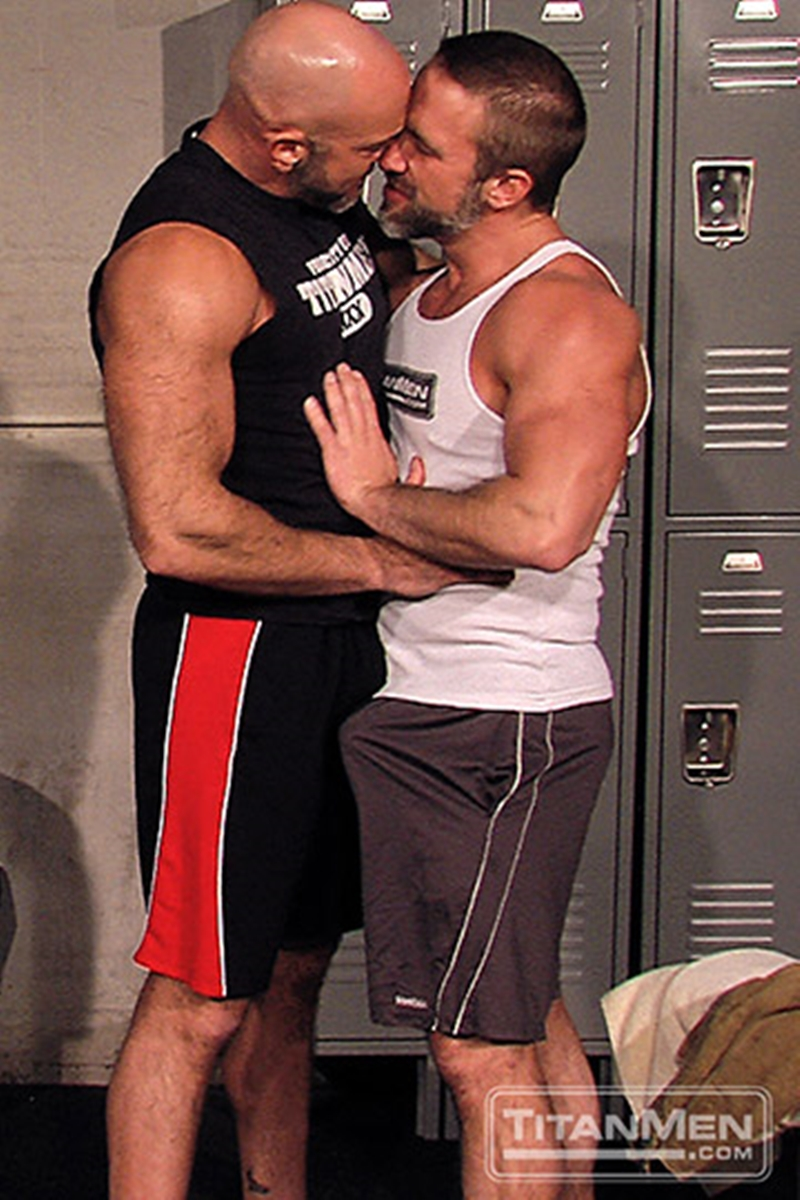TitanMen-Jesse-Jackman-Dirk-Caber-massive-muscles-sucking-deep-strokes-fucks-dick-bottom-hole-006-tube-download-torrent-gallery-photo