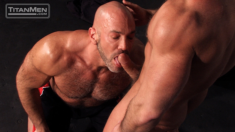 TitanMen-Jesse-Jackman-Dirk-Caber-massive-muscles-sucking-deep-strokes-fucks-dick-bottom-hole-008-tube-download-torrent-gallery-photo