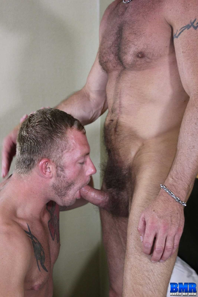 BreedMeRaw-Chad-Brock-boy-hole-well-used-Preston-Johnson-cocksucking-hot-muscle-bareback-anal-eating-rimming-fucked-raw-slut-asshole-009-tube-download-torrent-gallery-photo