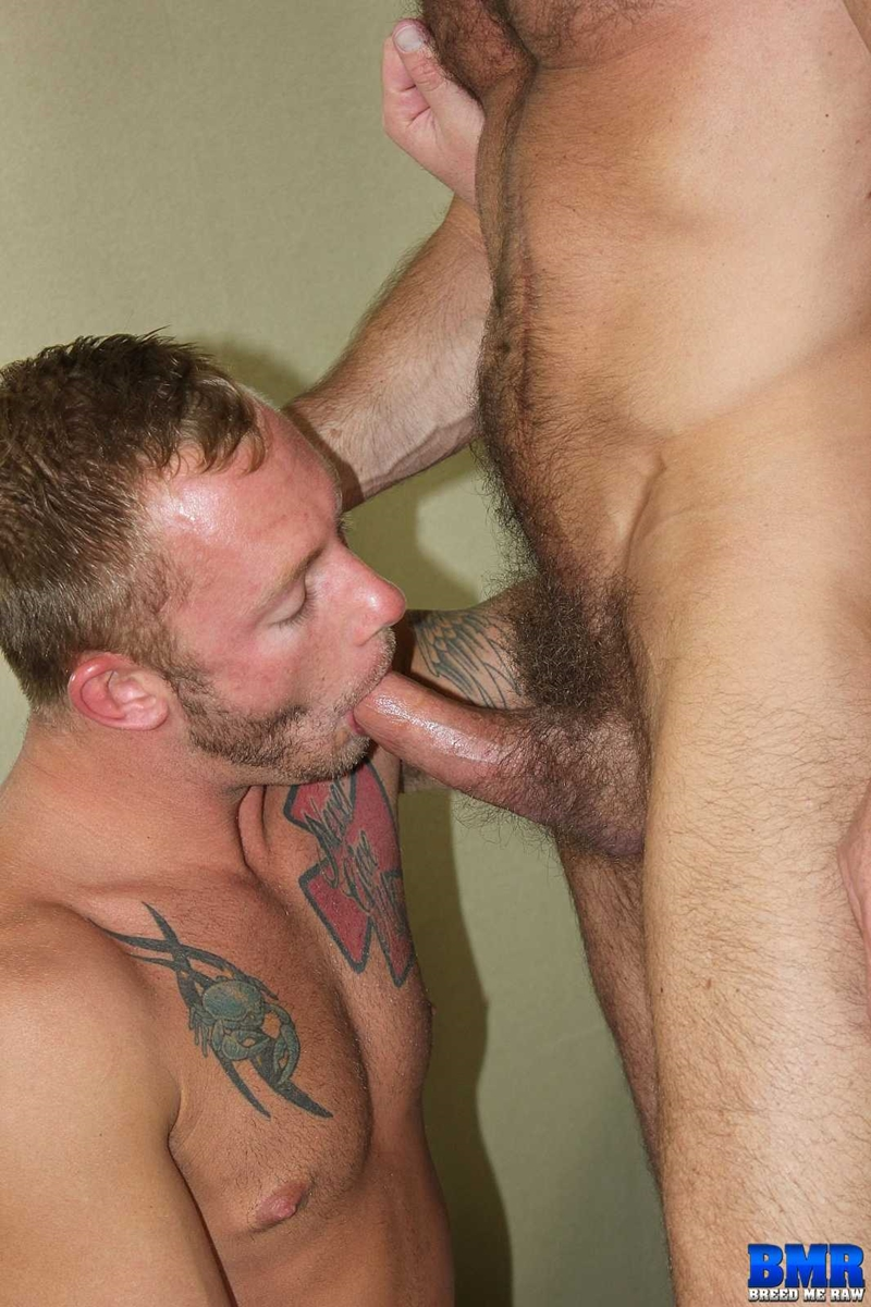 BreedMeRaw-Chad-Brock-boy-hole-well-used-Preston-Johnson-cocksucking-hot-muscle-bareback-anal-eating-rimming-fucked-raw-slut-asshole-010-tube-download-torrent-gallery-photo