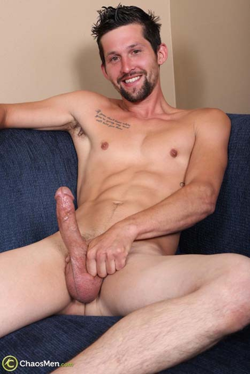 ChaosMen-sexy-young-straight-stud-Trux-Trux-girlfriend-st8-guys-whiskers-full-on-bush-unshaved-beard-big-cock-002-tube-download-torrent-gallery-photo