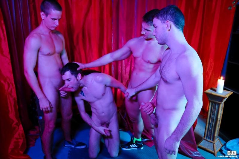 CircleJerkBoys-Tripp-Townsend-secret-fittest-jocks-big-boners-initiation-ritual-cumshots-boys-jerking-fraternity-members-012-tube-download-torrent-gallery-photo