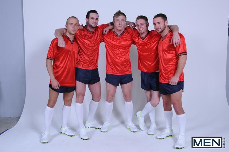 Men-com-lockerroom-horny-soccer-players-Score-group-gay-sex-scene-Colt-Rivers-Phenix-Saint-Rob-Ryder-Steve-Stiffer-Tom-Faulk-002-tube-download-torrent-gallery-photo