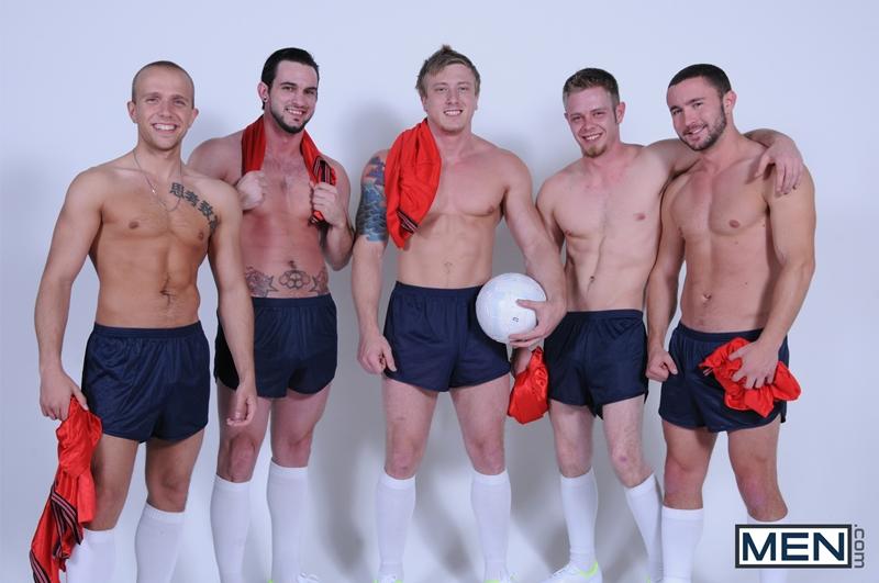 Men-com-lockerroom-horny-soccer-players-Score-group-gay-sex-scene-Colt-Rivers-Phenix-Saint-Rob-Ryder-Steve-Stiffer-Tom-Faulk-003-tube-download-torrent-gallery-photo
