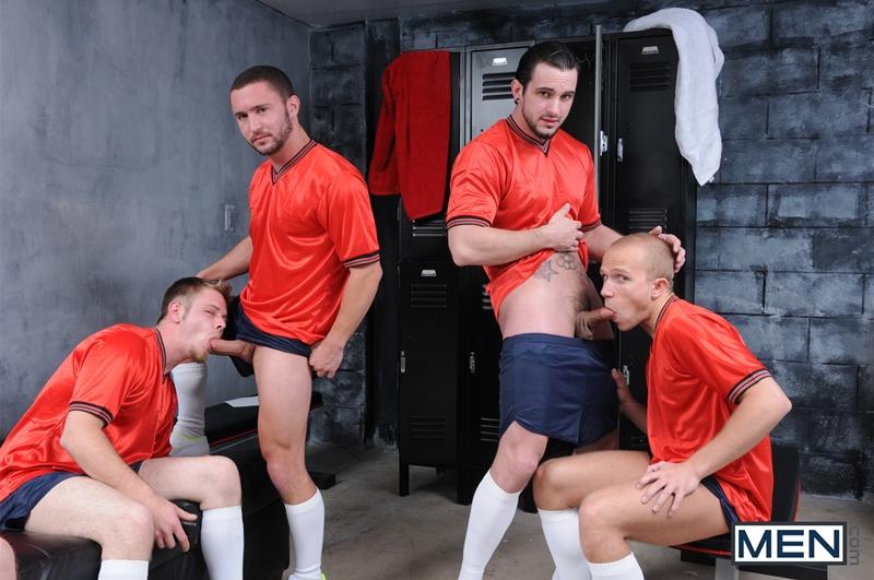 Men-com-lockerroom-horny-soccer-players-Score-group-gay-sex-scene-Colt-Rivers-Phenix-Saint-Rob-Ryder-Steve-Stiffer-Tom-Faulk-006-tube-download-torrent-gallery-photo