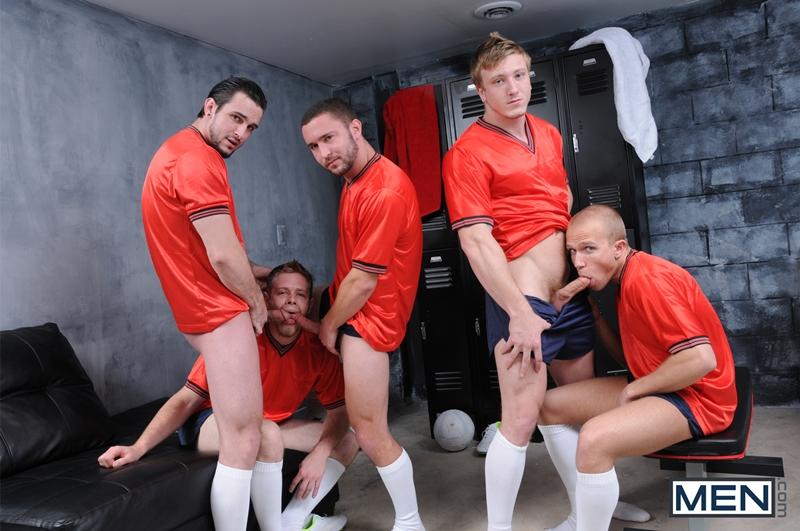 Men-com-lockerroom-horny-soccer-players-Score-group-gay-sex-scene-Colt-Rivers-Phenix-Saint-Rob-Ryder-Steve-Stiffer-Tom-Faulk-007-tube-download-torrent-gallery-photo