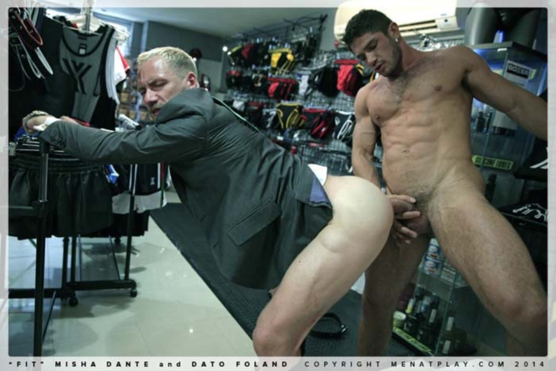 MenatPlay-muscle-stud-Dato-Foland-Misha-Dante-leather-fetish-grey-business-suit-massive-bulge-hard-erect-dick-fucking-ass-cumshots-004-tube-download-torrent-gallery-photo